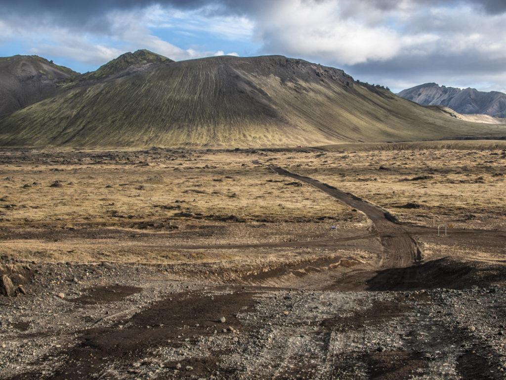 iceland islanda deserto desert montagne nikon