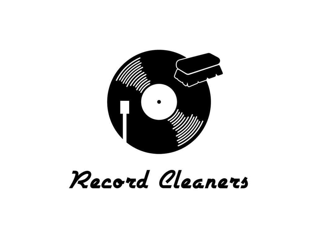 Dj set dj record records dischi vinile vinyl cleaners disco